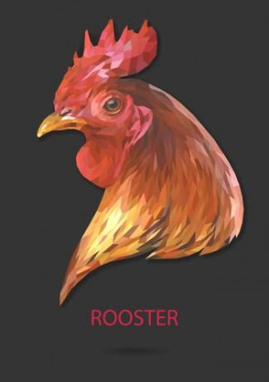 ROOSTER PA SERIES